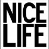 TheNiceLife